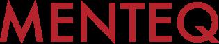 Menteq Inc.